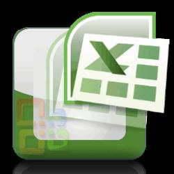 Регрессия в Excel позволяет проводить анализ последующего поведения данных