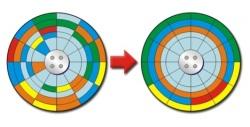 kak-sdelat-defragmentaciyu-diska-v-windows-8-101
