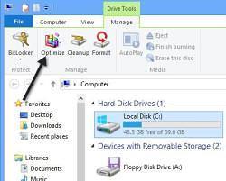 kak-sdelat-defragmentaciyu-diska-v-windows-8-102