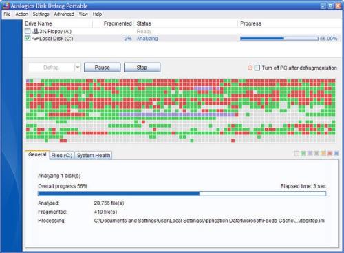 kak-vypolnyaetsya-defragmentaciya-diska-s-pomoshhyu-programmy-v-windows-103