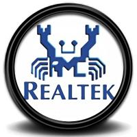 Скачать диспетчер Realtek HD