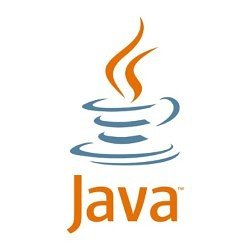Скачать Java 32 bit Джава 32 бит