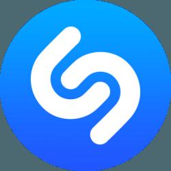 Скачать Shazam (Шазам) для компьютера