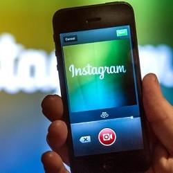 Почему не загружается видео в Инстаграмм