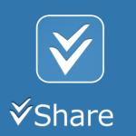 Скачать vShare для Айфона