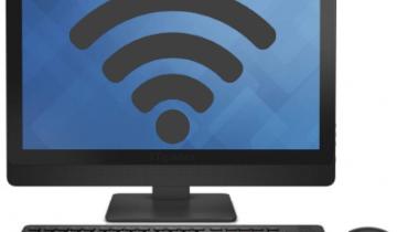 программа для раздачи wifi с компьютера