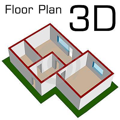 floorplan 3d скачать бесплатно на русском