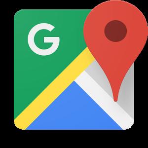 как проложить маршрут в гугл картах