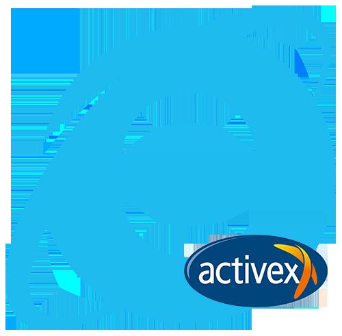 скачать activex для windows 7