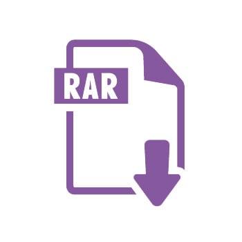 скачать rar архиваторы бесплатно на русском