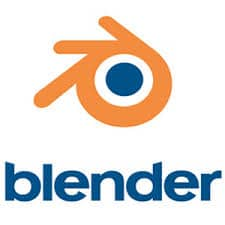 Blander 3D