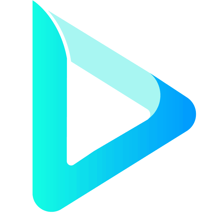 Обзор онлайн-сервиса Renderforest