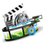 Склеить видео онлайн: топ-3 сервисов, преимущества и недостатки